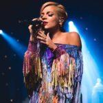 Lily Allen 2018 lansare single Three Higher