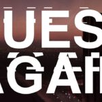 Lyric Video Plan B Guess Again