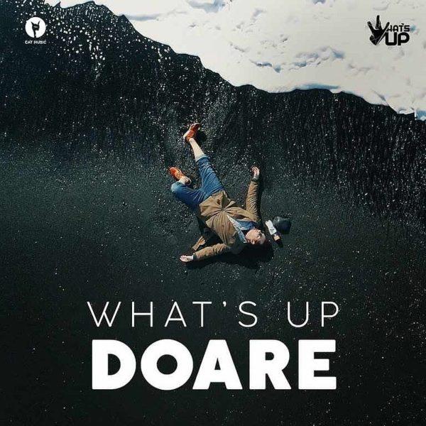 Videoclip What's Up Doare