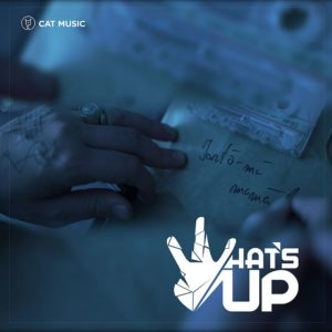 Videoclip What's Up Iarta-ma Mama