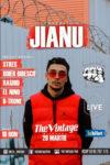 Jianu