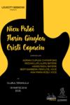 Nicu Patoi, Florin Giuglea, Cristi Copaciu