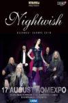 Nightwish - 20 de ani
