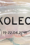 Rokolectiv 2018