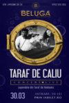 Taraf de Caliu
