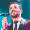 Poze de la concertul Nikos Vertis de la Sala Palatului - 2018