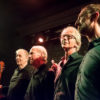 Oregon la Jazz Nouveau - Incursiune în rezonanța Schumann