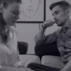 Andrei Leonte - Dragoste în haine de casă