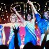 """ABBA: """"Una dintre piese sună ca și cum am fi scris-o pentru industria muzicală de astăzi. Cea de-a doua pare a fi scrisă în 1972."""""""