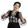 Pe 30 septembrie, Andra invită românii la Marea Unire Muzicală