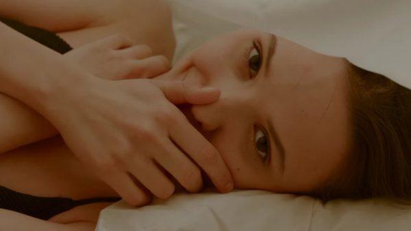 Videoclip INNA The Motans Pentru Ca