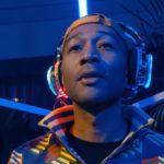 Videoclip John Legend Bloodpop A Good Night