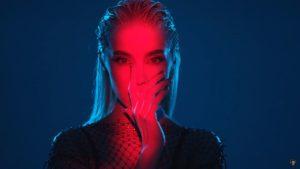 Videoclip Liviu Teodorescu feat Killa Fonic Lista de Pacate