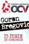 OCV 15