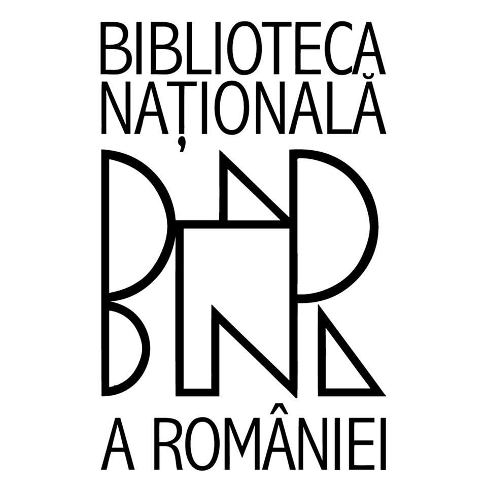 Biblioteca Națională a României din București