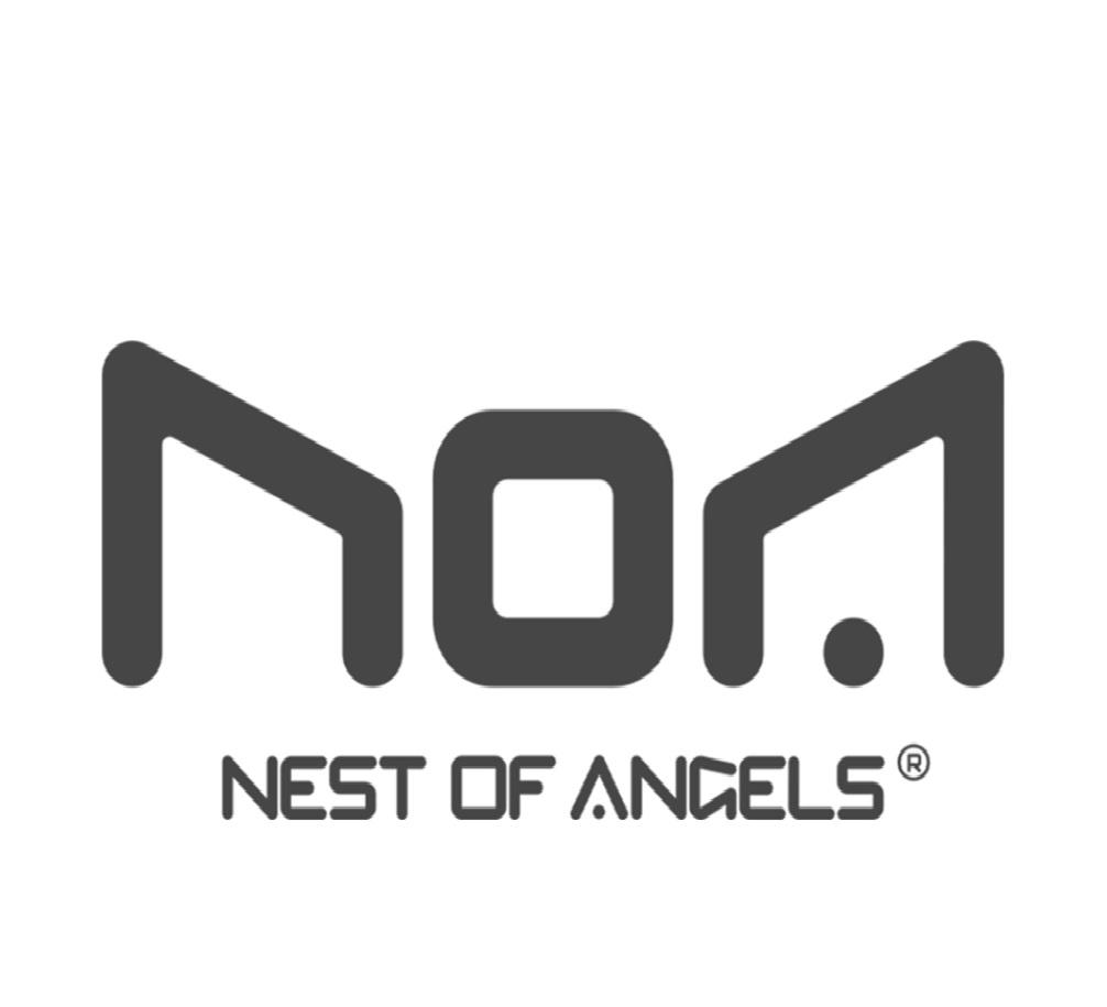 Club NOA (Cluj-Napoca) din Cluj-Napoca
