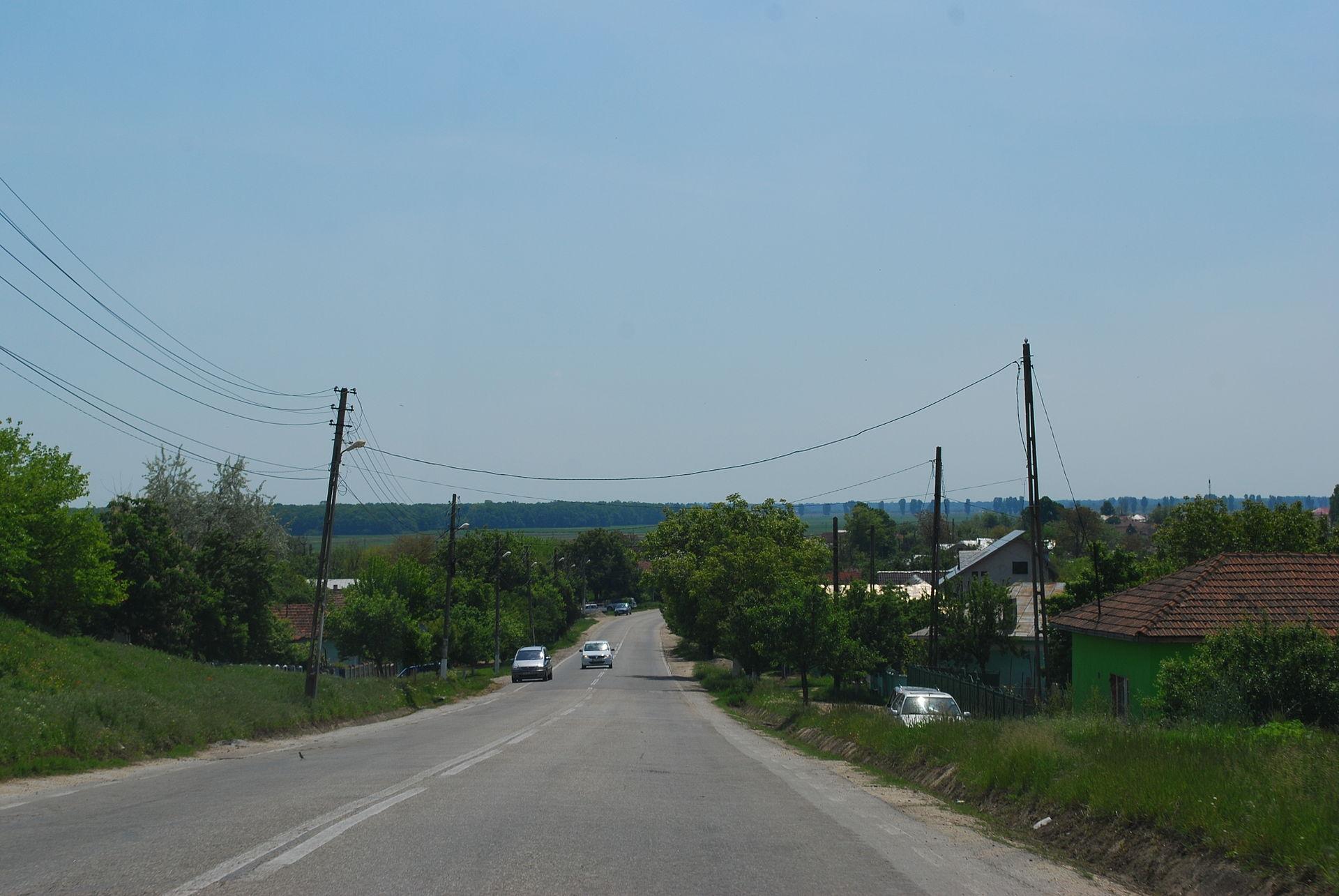 Osica de Sus (județul Olt) din Olt