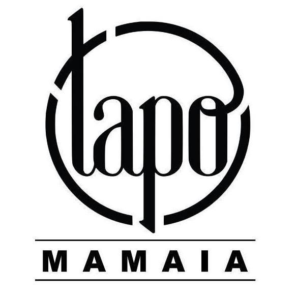 Tapo Mamaia din Mamaia