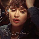 Videoclip Irina Rimes Beau