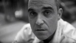 Robbie Williams - My F**k You To You
