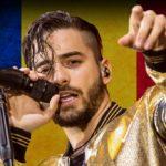 Maluma susține în iunie primul concert în România