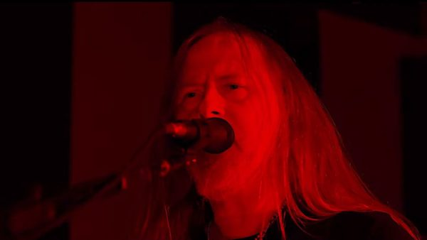Videoclip Alice in Chains The One You Know