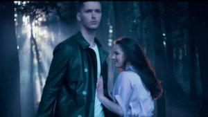 Videoclip Carla's Dreams Monomaniac