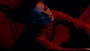 Videoclip Ioana Ignat Havana Vivere