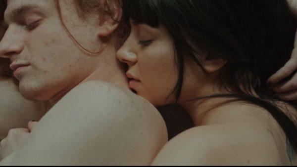 Videoclip Irina Rimes In Locul Meu