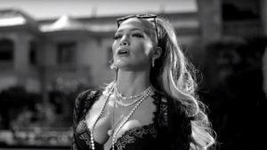 Videoclip Jennifer Lopez DJ Khaled Cardi B Dinero