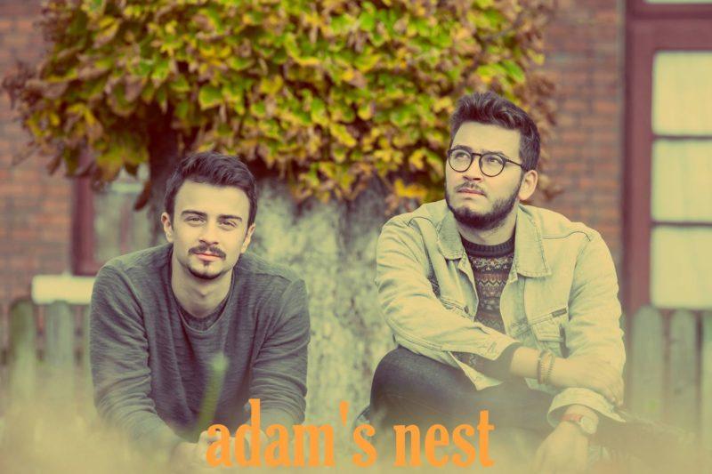 Adam's Nest