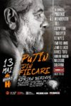 Concert caritabil pentru Adrian Berinde