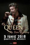 Dan Helciug - My Queen