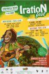 Iration Fest 2018