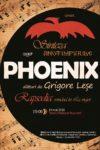 Phoenix & Grigore Leșe