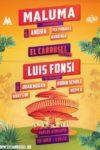Festival El Carrusel