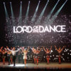 Program și reguli de acces la spectacolul Lord of the Dance - Dangerous Games