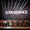 Program și reguli de acces la spectacolul Lord of the Dance - Dangerous Games