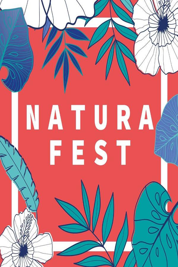 Natura Fest 2018 la Parcul Izvor