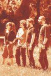 Petra Acker & The Band