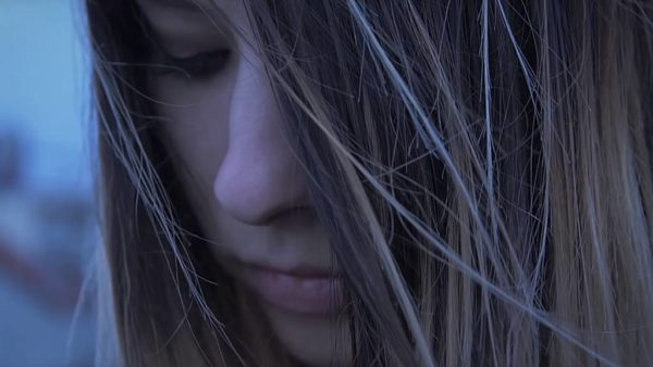 Eyedrops - Mai Stai