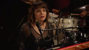 Norah Jones - And Then There Was You