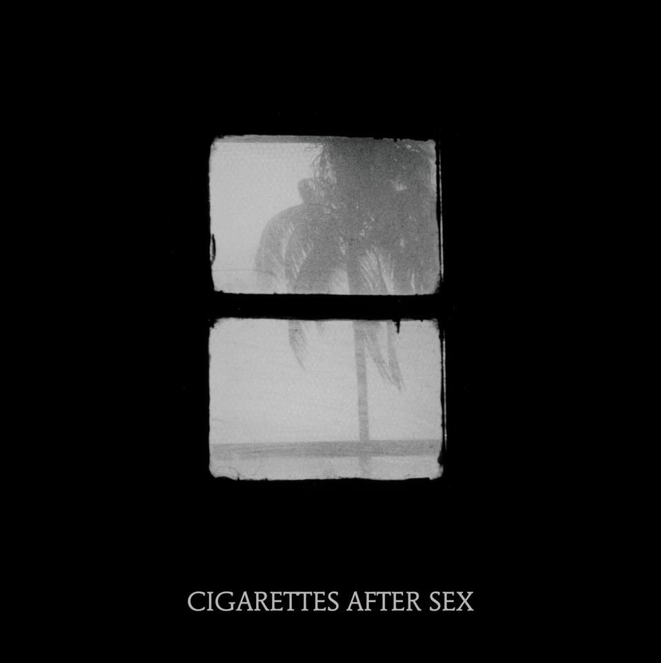Single Cigarettes After Sex Crush