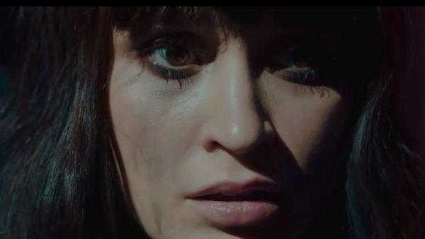 Videoclip Irina Rimes Cel mai bun prieten