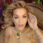 Videoclip Rita Ora Cardi B Girls