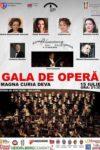 Gala de Operă
