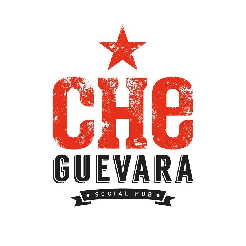 Che Guevara Social Pub din Cluj-Napoca