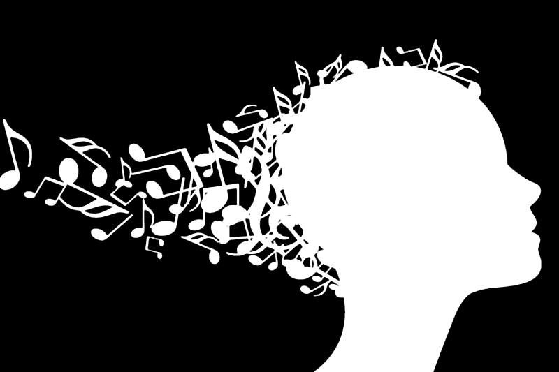 Efectele benefice ale muzicii