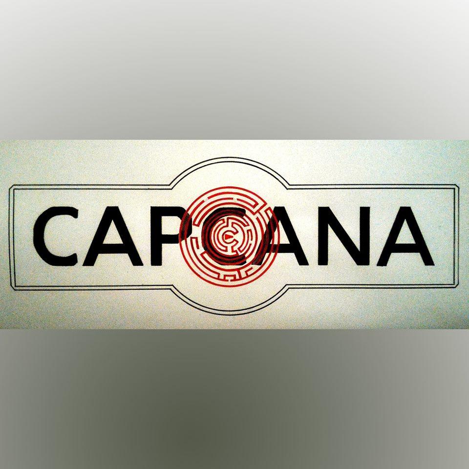 Capcana (Timișoara) din Timișoara