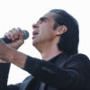 Nick Cave And The Bad Seeds lansează un nou live EP